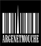 ARGENET MOUCHE