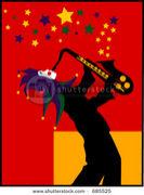 岡山県立大学 jazz