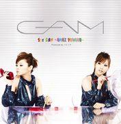 1st GAM〜甘い誘惑〜