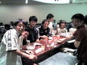 サッカー九州B級コーチ。