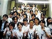 大谷1G☆'09卒業