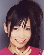 【AKB48】佐野友里子生誕祭2010