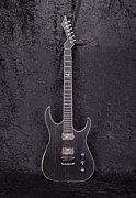 Blackmachine (Guitar)