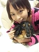 平野綾新ファンクラブ(仮)