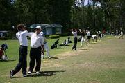 オーストラリアゴルフ留学