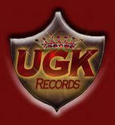 UGK RECORDS