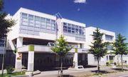 上野幌東小学校