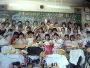 聖霊'06卒業☆くだら 永