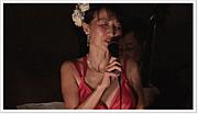 Jazz Singer まりりん♪
