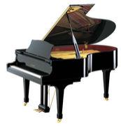 ピアノな音  for GAY