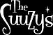 The suuzys