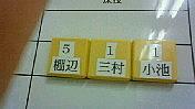 福島県☆地球防衛隊☆