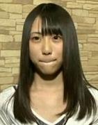 【SKE48】野々垣美希