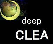 ★deep CLEA☆