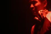 DJ MOTO