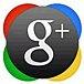 究極のSEO-(google+)(+1)