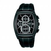 トノー型腕時計が好き!!
