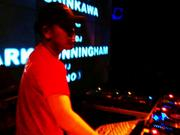 DJ Kikuchi