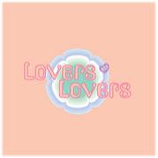 LOVERS*LOVERS