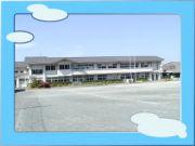 高崎市立城山小学校