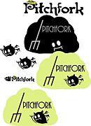 Pitchfork <ピッチフォーク>