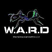 W.A.R.D