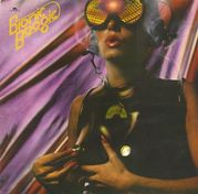 Gregg Diamond Bionic Boogie