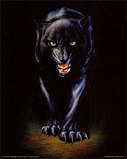 チーム黒豹