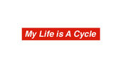 MY life is A Cycle