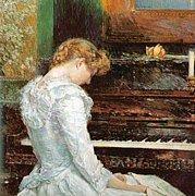 愛知 ピアノとアンサンブルの会
