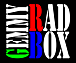RGB *Rad Gemmy Box*