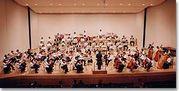 石川県ジュニアオーケストラ