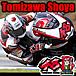 富沢 祥也 -Shoya48-