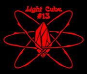 Light3(Light Cube)