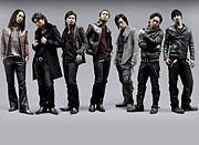 ☆J Soul Brothers☆