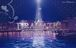 NEW DRAMATIC Disney SEA!