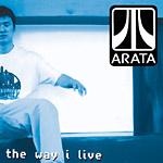 ARATA  ( LIVING LEGENDS )