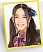 【AKB48】加藤玲奈【チームB】