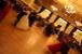 ☆福岡で社交ダンス☆