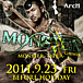 9.23.MONSTER@ArcH