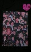 I♡2007コミbuオリター