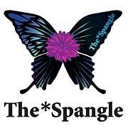 The*Spangle(黒蝶)