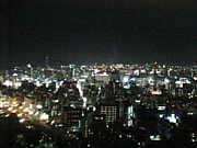 城山【鹿児島】