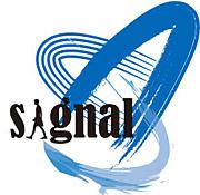 学生団体signal