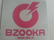 BZOOKA
