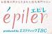 エピレ ☆脱毛専門サロン☆