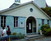 原宿幼稚園