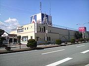 2003年鳥羽高校卒業生