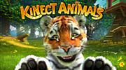 キネクト Kinect アニマルズ