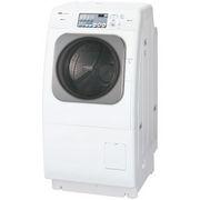 World of Washing 洗濯の世界